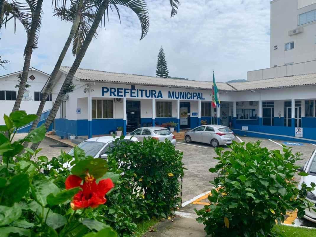 Prefeitura de Itapema terá ponto facultativo na próxima segunda-feira (11/10)