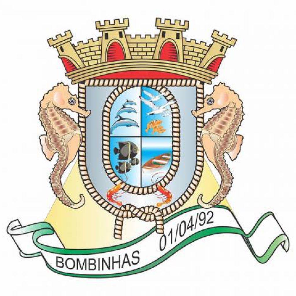BOMBINHAS – Prefeitura decreta Ponto Facultativo no Carnaval